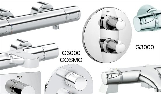 g3000 cosmo offers