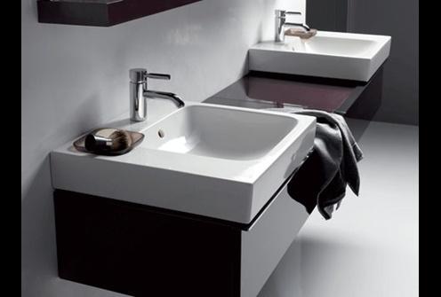 Twyford Bathroom Suites Showers Direct2u Bathroom