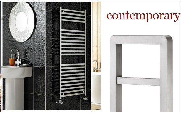 Vogue heated towel rails towel warmers bathroom R s design bathroom specialist ltd castleford