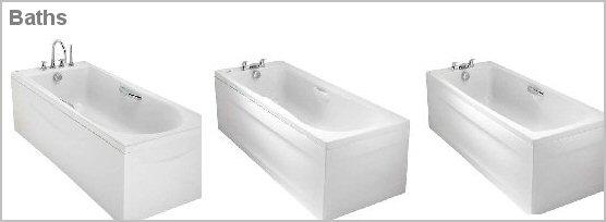Twyford For Bathroom Suites Bathroom Furniture Amp Shower