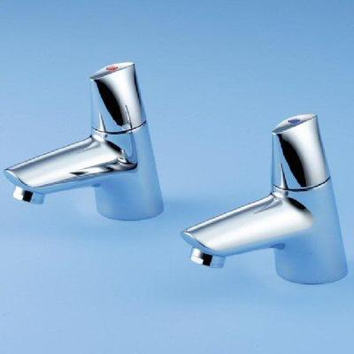 Clearance Offers - Showers-Direct2u (Bathroom Technology Ltd)