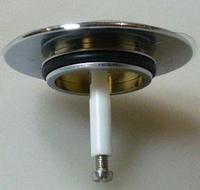 Hansgrohe Bath Plug