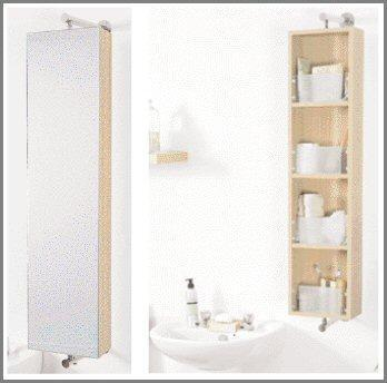 rotating bathroom cabinet shades bathroom furniture 25655